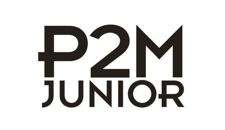 P2M JUNIOR